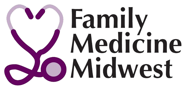 Family Medicine Midwest