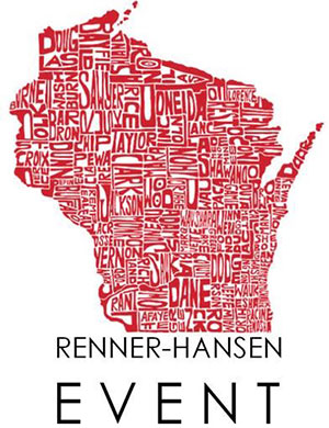 Renner Hansen Event 2019