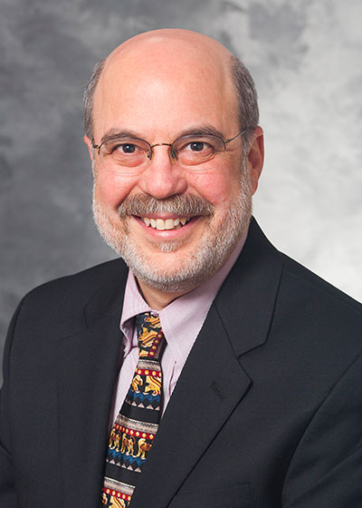 Bill Schwab, MD