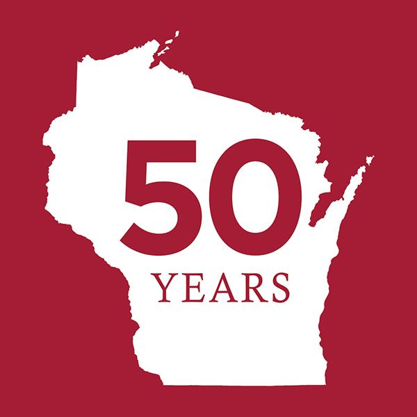 DFMCH 50th Anniversary