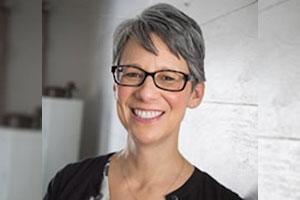 Sue Wenker