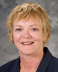Sandra Kamnetz, MD