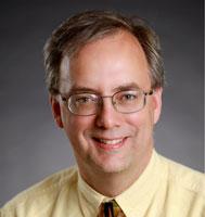 David Ringdahl, MD