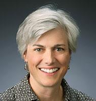 Melissa Stiles, MD