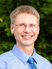Geoffrey Swain, MD, MPH