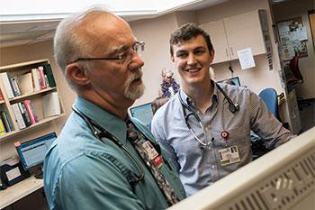 UW Health Northeast Clinic