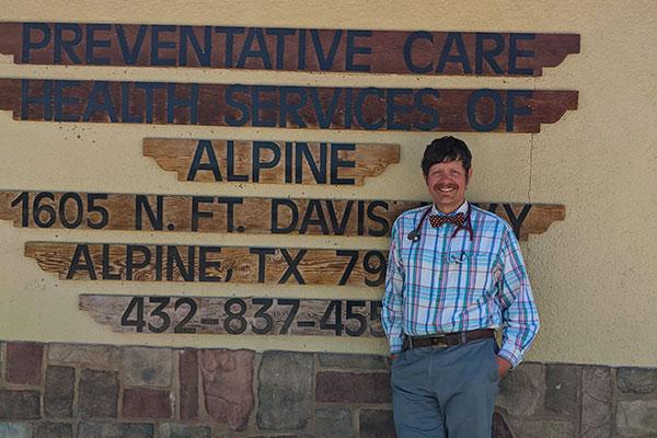 John Ray Clinic