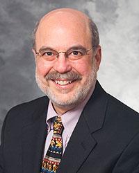 Bill Schwab, MD
