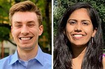 Robert F. and Irma K. Korbitz Endowed Scholarship in Family Medicine Award