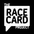 Race Card Project
